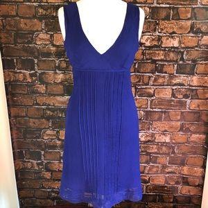 Ted Baker Silk Dress 2